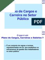 PCCS_ComoAnalisar.ppt