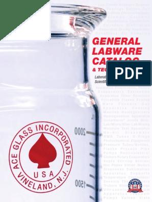 for tube ID: 6-7mm 3-way PVDF GLO Globe Scientific SPECIAL ORDER ITEM Stopcock