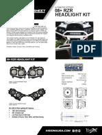 08+ RZR Headlight Kit.pdf