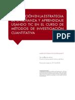 DOCENCIA.3..pdf