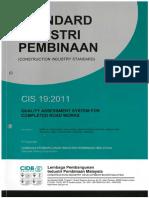 CIS-19.pdf