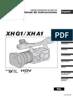 XHG1_XHA1_IB_ESP.pdf