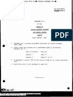 Doc9476 SMGCS.pdf