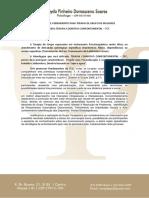 ABORDAGEM_TERAPIA_COGNITIVO_COMPORTAMENT.pdf