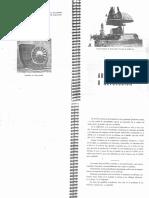 CLASE 3_arquitectura o revolución_HACIA UNA ARQUITECTURA_le Corbusier