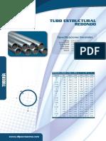 tubo-estructural-redondo.pdf