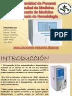 analizadores-hematologicos2014