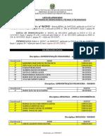 Lista_convocacao_edital_06_2015_Docentes (2)