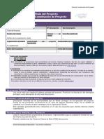 plantilla_projectcharter_v01.odt