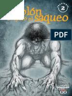 2-CON-COLON-EMPEZO-EL-SAQUEO-WEB.pdf