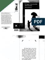 2 EL LUGAR MAS BONITO DEL MUNDO prueba 10 de mayo.pdf
