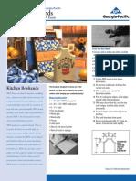 KitchenBookends.pdf