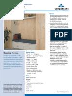 ReadingAlcove.pdf