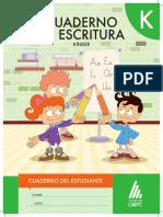 205 Cuaderno_de_escritura - K 2017.pdf