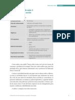 Curso Combustiveis UNIDADE3 Texto3