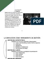 46_PDFsam_MARKETING DE SERVICIOS-Telesup.pdf