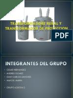transformadores-rurales-y-de-proteccion.pptx