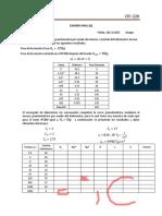 Examen_Final__02-2015_(A)_(1)[1]