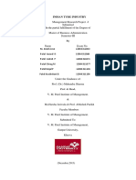 Tyre Industry.pdf