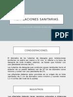 CALCULO-DE-UNIDADES-DE-DESCARGA