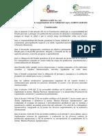 Resolucion 111 Guia de Bp Pecuaria1