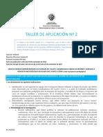 Taller_de_aplicación_2Ped2015.pdf