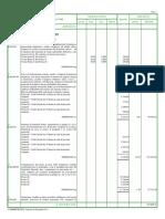 N 28 - Allegato C - Computo Metrico Estimativo.pdf
