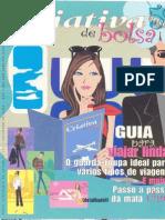 7054994-Guia-de-Arruma-o-Malas