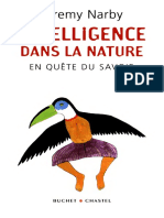 Intelligence dans la nature.pdf