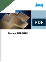 Gamme FIBRALITH.pdf