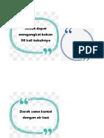 fakta unik.docx