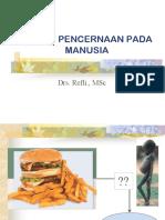 sistem-pencernaan-pada-manusia.pdf