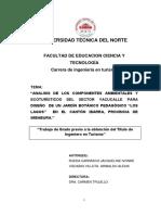 JARDIN BOTANICO PEDAGOJICO LOS LAGOS.pdf