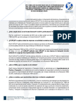 PF Resolucion 74854 de 2016