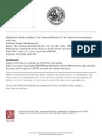 Holding the World in Balanc.pdf