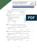 FT Circunf Mediatriz Elipse 1