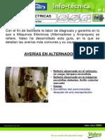VALEO+1-Diagnosis+Maquinas+Electricas.pdf