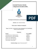trabajo de investigacion TIC.docx