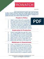 Petrowatch Vol 18 Issue 22 02072015