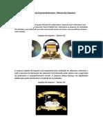Releases Empreendedorismo ML