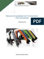 007 Manual de Fornecedores R02