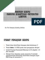 PANDUAN SKRIPSI (2)