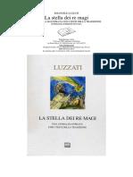 Emanuele Luzzati - La Stella Dei Re Magi (Ita Libro).pdf