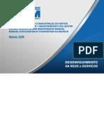 Série 229_Manual de Operação e Manutenção do Motor_89.pdf