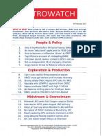 Petrowatch Vol 20 Issue 10 21070209