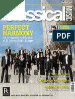 Classical Music 2017-06