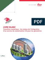 Fr Livre Blanc Hds 3d Expert