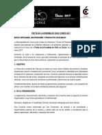Fiesta de la Vendimia de Chile - Curicó 20.pdf