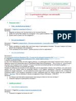 Activité 2-  La participation conventionnelle .doc