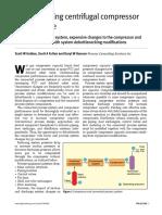 Understanding centrifugal compressor performance.pdf